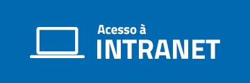 banner-intranet