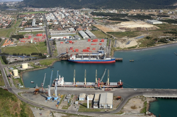 porto_de_imbituba_20150804_1755362321