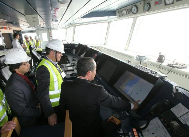 governador_navio_scpar