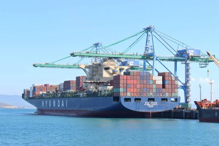 maior-navio