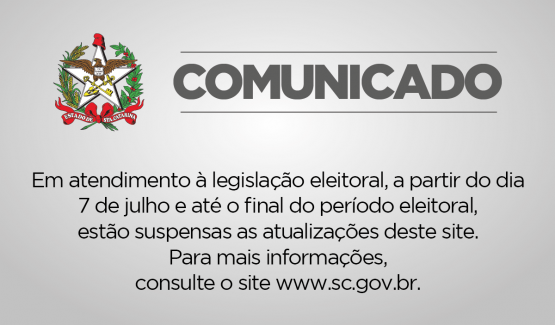 comunicado_1200x800px