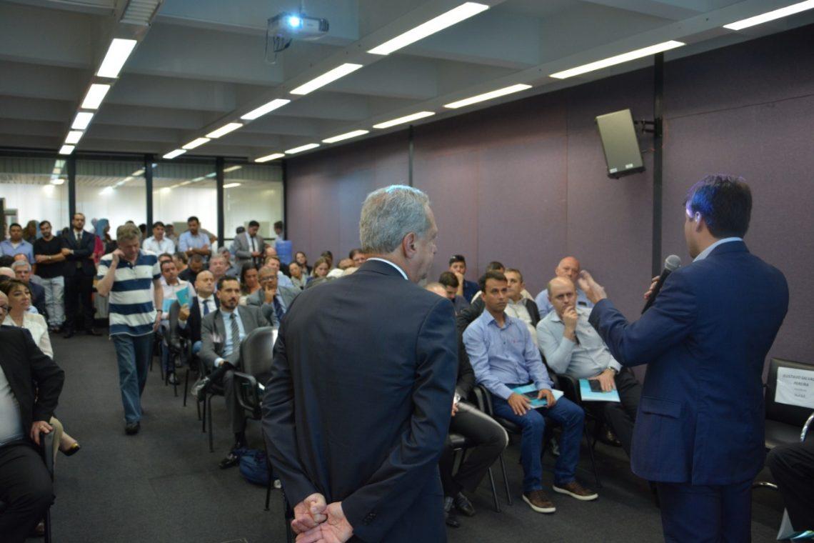 presidente-scpar-forum