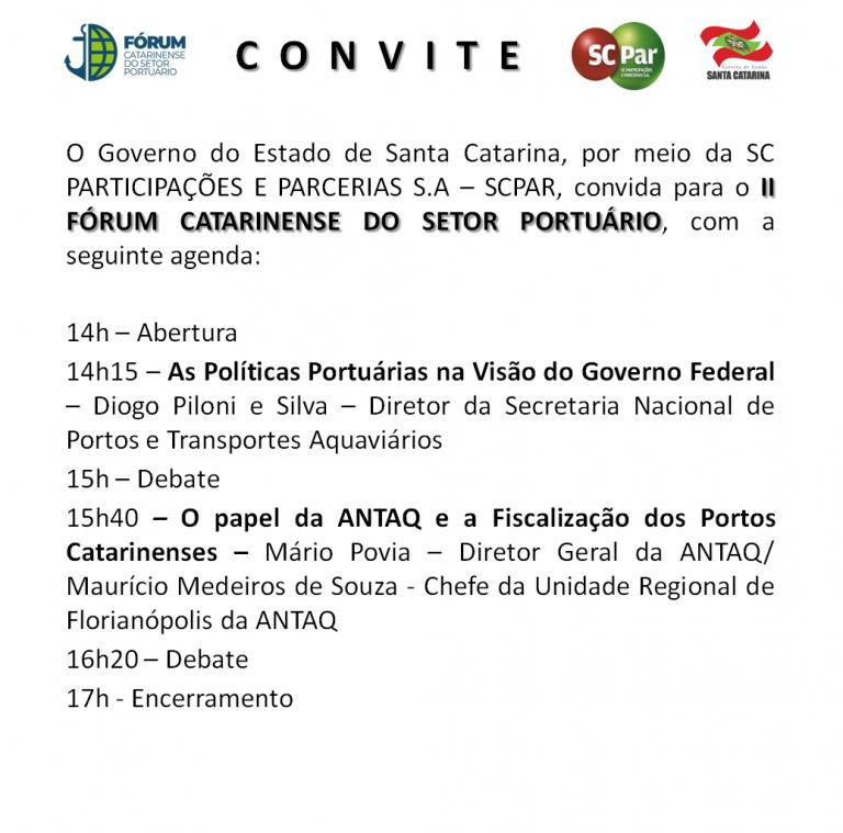 convite-final-1